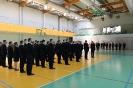 26.06.2020 Pożegnanie absolwentów Turnusu XXVIII kształcenia dziennego (14)