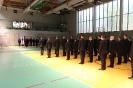 26.06.2020 Pożegnanie absolwentów Turnusu XXVIII kształcenia dziennego (15)