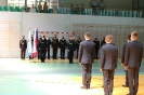 26.06.2020 Pożegnanie absolwentów Turnusu XXVIII kształcenia dziennego (16)