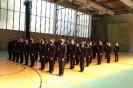 26.06.2020 Pożegnanie absolwentów Turnusu XXVIII kształcenia dziennego (18)