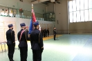 26.06.2020 Pożegnanie absolwentów Turnusu XXVIII kształcenia dziennego (19)