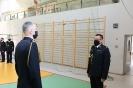26.06.2020 Pożegnanie absolwentów Turnusu XXVIII kształcenia dziennego (1)