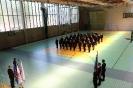 26.06.2020 Pożegnanie absolwentów Turnusu XXVIII kształcenia dziennego (20)