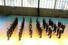 26.06.2020 Pożegnanie absolwentów Turnusu XXVIII kształcenia dziennego (22)