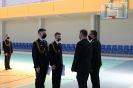 26.06.2020 Pożegnanie absolwentów Turnusu XXVIII kształcenia dziennego (24)
