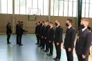26.06.2020 Pożegnanie absolwentów Turnusu XXVIII kształcenia dziennego (26)