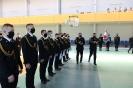 26.06.2020 Pożegnanie absolwentów Turnusu XXVIII kształcenia dziennego (28)