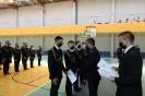 26.06.2020 Pożegnanie absolwentów Turnusu XXVIII kształcenia dziennego (29)