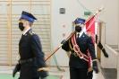 26.06.2020 Pożegnanie absolwentów Turnusu XXVIII kształcenia dziennego (2)