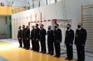 26.06.2020 Pożegnanie absolwentów Turnusu XXVIII kształcenia dziennego (30)