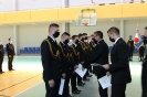 26.06.2020 Pożegnanie absolwentów Turnusu XXVIII kształcenia dziennego (31)