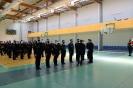 26.06.2020 Pożegnanie absolwentów Turnusu XXVIII kształcenia dziennego (32)