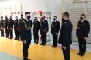 26.06.2020 Pożegnanie absolwentów Turnusu XXVIII kształcenia dziennego (35)
