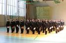 26.06.2020 Pożegnanie absolwentów Turnusu XXVIII kształcenia dziennego (38)