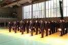 26.06.2020 Pożegnanie absolwentów Turnusu XXVIII kształcenia dziennego (39)