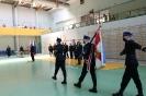 26.06.2020 Pożegnanie absolwentów Turnusu XXVIII kształcenia dziennego (3)