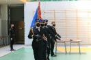 26.06.2020 Pożegnanie absolwentów Turnusu XXVIII kształcenia dziennego (40)