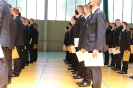 26.06.2020 Pożegnanie absolwentów Turnusu XXVIII kształcenia dziennego (42)