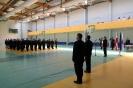 26.06.2020 Pożegnanie absolwentów Turnusu XXVIII kształcenia dziennego (4)