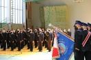 26.06.2020 Pożegnanie absolwentów Turnusu XXVIII kształcenia dziennego (5)