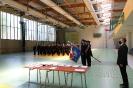 26.06.2020 Pożegnanie absolwentów Turnusu XXVIII kształcenia dziennego (6)