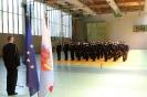 26.06.2020 Pożegnanie absolwentów Turnusu XXVIII kształcenia dziennego (8)
