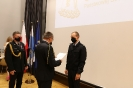 26.06.2020 Uroczysta zbiórka Kadry Szkoły i podsumowanie roku szkolnego 2019 2020 (133)