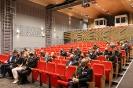 26.06.2020 Uroczysta zbiórka Kadry Szkoły i podsumowanie roku szkolnego 2019 2020 (139)
