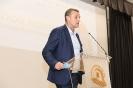 26.06.2020 Uroczysta zbiórka Kadry Szkoły i podsumowanie roku szkolnego 2019 2020 (144)