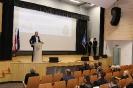 26.06.2020 Uroczysta zbiórka Kadry Szkoły i podsumowanie roku szkolnego 2019 2020 (146)