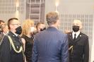 26.06.2020 Uroczysta zbiórka Kadry Szkoły i podsumowanie roku szkolnego 2019 2020 (160)