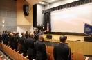 26.06.2020 Uroczysta zbiórka Kadry Szkoły i podsumowanie roku szkolnego 2019 2020 (23)