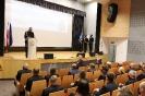 26.06.2020 Uroczysta zbiórka Kadry Szkoły i podsumowanie roku szkolnego 2019 2020 (35)