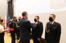 26.06.2020 Uroczysta zbiórka Kadry Szkoły i podsumowanie roku szkolnego 2019 2020 (67)