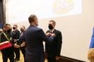 26.06.2020 Uroczysta zbiórka Kadry Szkoły i podsumowanie roku szkolnego 2019 2020 (69)