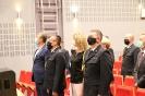 26.06.2020 Uroczysta zbiórka Kadry Szkoły i podsumowanie roku szkolnego 2019 2020 (9)