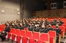 26.06.2020 Zakończenie roku szkolnego k. I (10)
