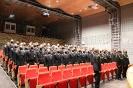 26.06.2020 Zakończenie roku szkolnego k. I (7)