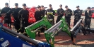 26.10.2019 Koło TDR maszyny rolnicze  (4)