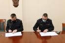 26.11.2020 Porozumienie KP PSP Proszowice (2)