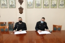 26.11.2020 Porozumienie KP PSP Proszowice (4)