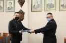 26.11.2020 Porozumienie KP PSP Proszowice (7)