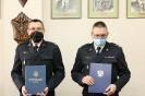 26.11.2020 Porozumienie KP PSP Proszowice (9)