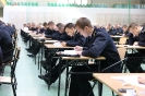 27.03.2019 Egzaminy MS.21 KKZ.23 i K II (10)