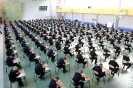 27.03.2019 Egzaminy MS.21 KKZ.23 i K II (11)