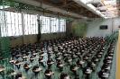 27.03.2019 Egzaminy MS.21 KKZ.23 i K II (12)