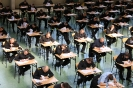 27.03.2019 Egzaminy MS.21 KKZ.23 i K II (13)