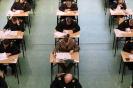 27.03.2019 Egzaminy MS.21 KKZ.23 i K II (14)