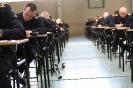 27.03.2019 Egzaminy MS.21 KKZ.23 i K II (16)