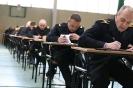 27.03.2019 Egzaminy MS.21 KKZ.23 i K II (17)